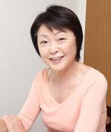 55歳女性